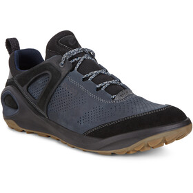 ECCO Biom 2Go Chaussures Homme, black/ombre